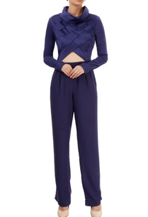 navy-blue-crop-top-trousers
