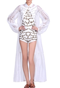 white-jumpsuit-with-sequined-embroidery