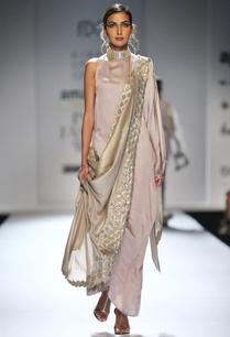 silver-maxi-sari