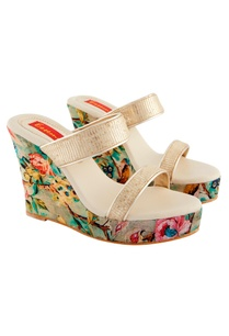 multi-colored-floral-bird-printed-wedges