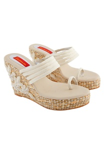 beige-white-woven-wedges-with-embroidery