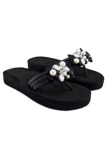 black-embellished-studs