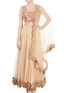 beige-pink-lehenga-set-with-embroidery