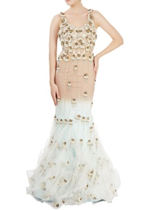beige-white-blue-gown-with-embellishments