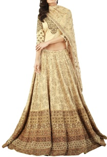 beige-lehenga-set-with-bead-embroidery