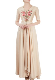 beige-embroidered-maxi
