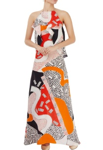multi-colored-printed-maxi-dress