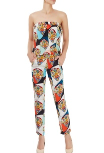 multi-colored-tube-jumpsuit