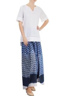 blue-printed-palazzo-pants