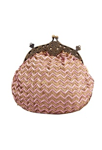 gold-pink-embellished-bag