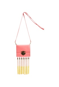 pink-bag-with-beaded-tassels