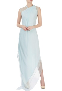 light-blue-layered-maxi