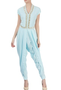 light-blue-draped-jumpsuit-with-beadwork
