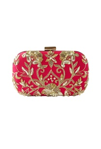 pink-zenia-embroidered-clutch