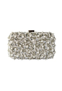 silver-white-embroidered-clutch