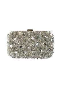 silver-rectangular-embroidered-clutch