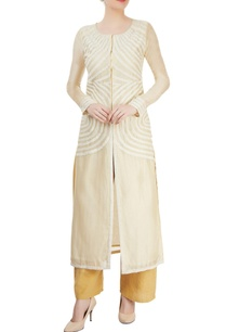 ivory-kurta-set-with-tonal-embroidery