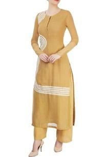 beige-kurta-set-with-embroidery