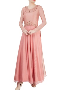 blush-pink-maxi-with-embroidered-yoke