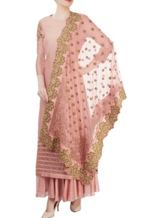 blush-pink-sharara-set-with-embroidery