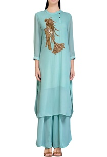 sky-blue-palazzo-set-with-embroidery