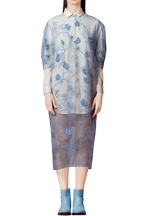 powder-blue-embroidered-cover-up