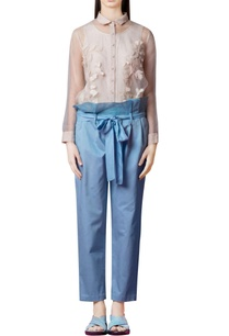 powder-blue-paper-bag-trouser