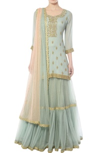 sea-green-zardozi-sharara-set