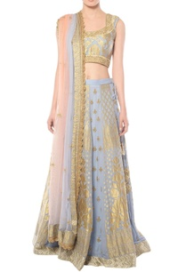 blue-lehenga-set-with-zardozi