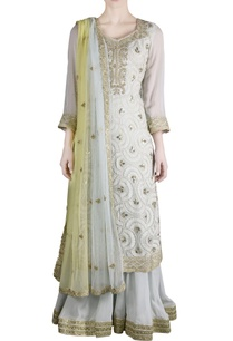 light-blue-sharara-set