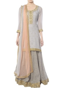 grey-sharara-set-with-shaded-dupatta