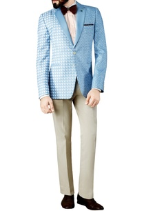 sky-blue-printed-blazer
