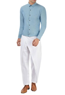 white-trouser-with-overlap-detail