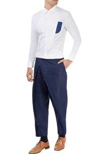 navy-blue-trouser-with-overlap-detail