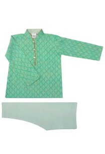 sea-green-printed-churidar