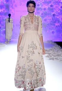 ivory-hand-embroidered-maxi-dress