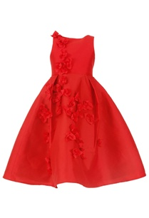 red-bougainvillea-dress
