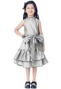 grey-fairytale-dress
