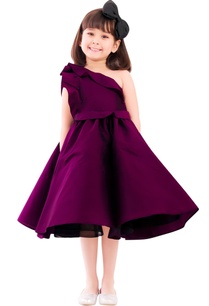 purple-fairytale-dress