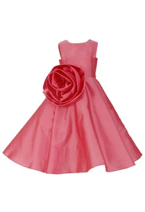 onion-pink-rese-dress