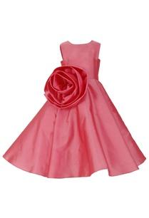 onion-pink-rese-dress