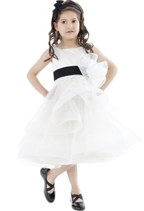 ivory-black-princess-dress