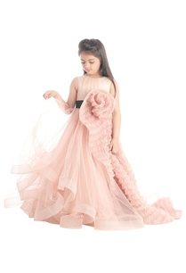 blush-pink-princess-gown