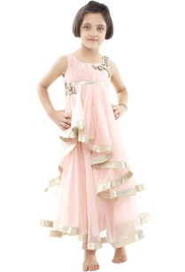 blush-pink-draped-anarkali-set