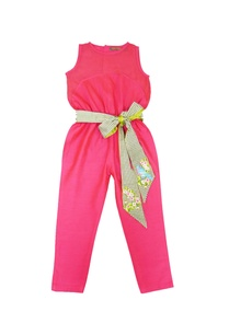 pink-embroidered-jumpsuit