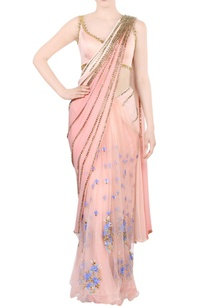 pink-shaded-sari-blouse-with-embellishments