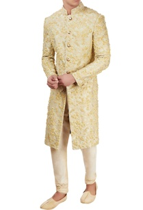 pista-hand-embroidered-sherwani