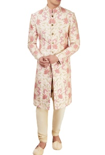 pale-pink-embroidered-sherwani