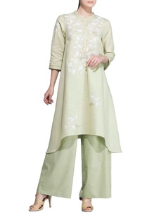 pale-green-floral-tunic-with-palazzos