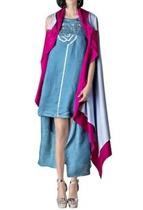 light-blue-pink-layered-jacket